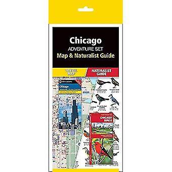 Chicago Adventure Set