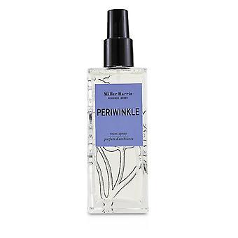 Miller Harris Room Spray - Periwinke 200ml/6.8oz