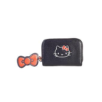 Official Hello Kitty Ladies Coin Purse