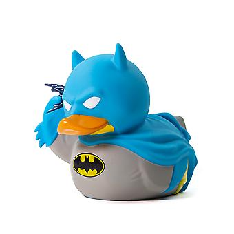 DC Comics Batman TUBBZ Collectible Duck