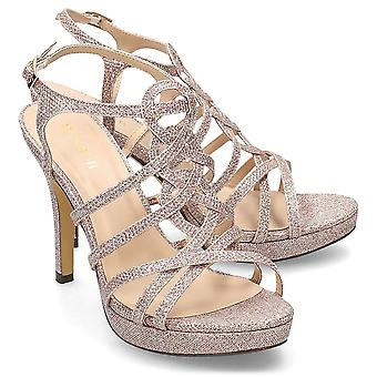 Menbur 068290097 ellegant summer women shoes