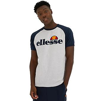 Ellesse Piave 7393 T-shirt