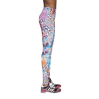 Bas Bleu Women's Caty 90 Sport Leggings