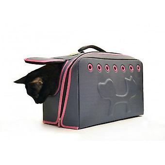 United Pets Transportin Carry Me (Chats , Transport - Voyage , Transporteurs de transport)