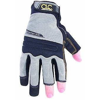 Kuny's Pro Framer Flexgrip Gloves -Large KUN140L