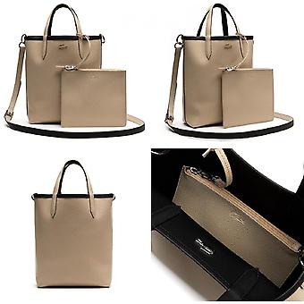 Shopping Bag Verticale R versible Lacoste