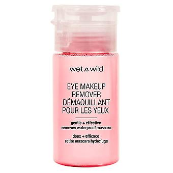 Wet n Wild Eye Makeup Remover Micellar Cleansing Water 85ml