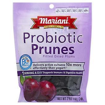 Mariani probiotische Pflaumen