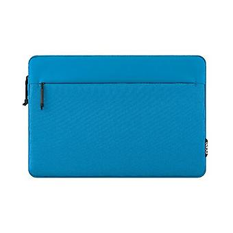 Microsoft Surface Pro Protected Padded Sleeve Blue