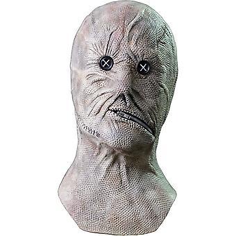 Nightbreed Dr Decker maszk felnőtteknek