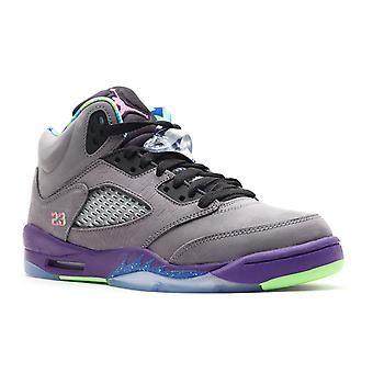 Air Jordan 5 Retro (Gs) 'Bel-Air' - 621959-090 - Shoes