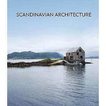 Scandinavian Architecture by Andreu & David