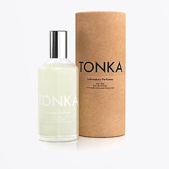 Laboratory Perfumes  - Eau De Toilette 100ml - Tonka