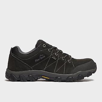 Peter Storm Men's Silverdale Walking Shoes Grey