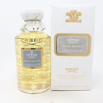 Royal Mayfair by Creed Perfume 17oz/500ml Splash New With Box