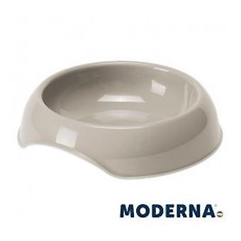 Moderna Comedero Gusto 0,2L (Katten , Voer- en drinkbakken , Etens- en waterbakken)