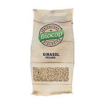 Graines de Tournesol Bio 250 g