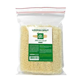 Exfoliation before depilation loofah brut 30 g