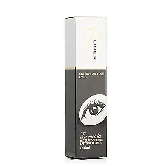 Waterproof Eyeliner Hard Head, Quick Dry, Long Lasting Eye Cosmetics
