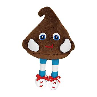 Whiffer Sniffers Chocolate Chip Super Sniffer