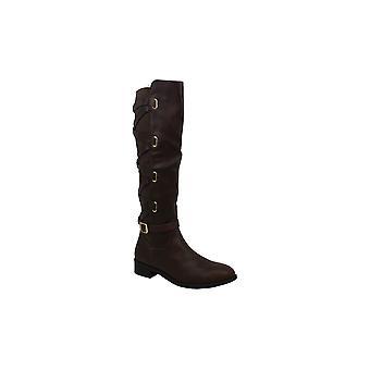 Thalia Sodi Veronika Tall Boots, Created for Macy's Women's Shoes