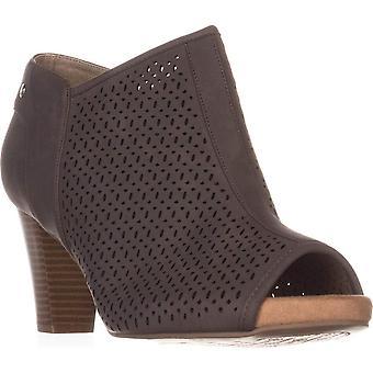 Giani Bernini Women's Schoenen ANGYE Open Toe Enkel Fashion Boots
