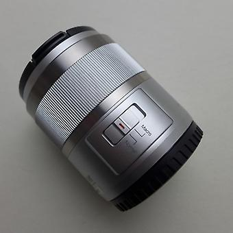 42.5mm F1.8 Fixed Lens - Gf6 Gf7 Gf8 Gf9 Gf10 Gx85 G85 For Olympus E-pl9 E-m5mark