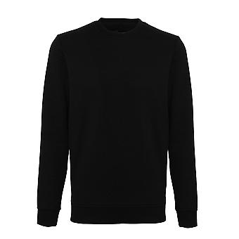 Affordable Fashion Mens Claredale Diamond Quilted Jumper