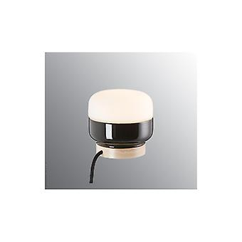 Ifo Electric Ohm Table Lamp 140/135