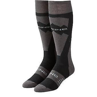 Dakine Summit Socks - Black
