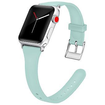 Brățară înlocuibilă pentru Apple Watch Series 5/4 44mm