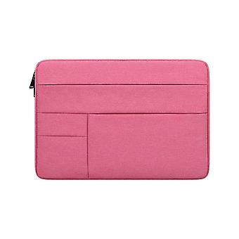 Laptop Sleeve Case Computer Cover bag Compatible MACBOOK 13,3 inch (345x245x25mm