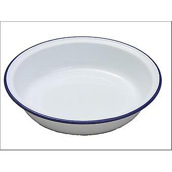 Falcon Pie Dish Round 14cm 46514
