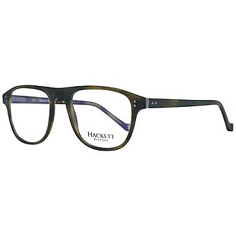 Olive Men Optical Frames