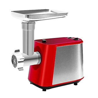 Heavy Duty Electric Powerful Meat Grinder Stuffer Meat Mincer, Tomato Juicer
