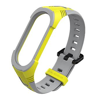 Accessoires intelligents - X Style Sport Strap Watch From Silicone