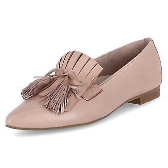 Paul Green Foulard 2594058FOULARDSZBLUSHSOFTROSE universal all year women shoes