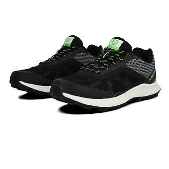Merrell MTL Skyfire Trail Running Shoes - SS21
