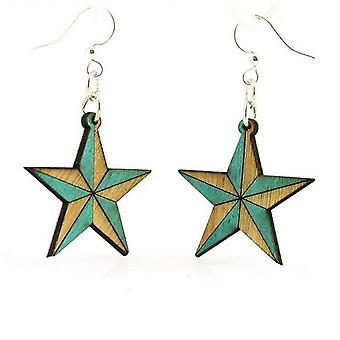 Brincos de Estrela Náutica