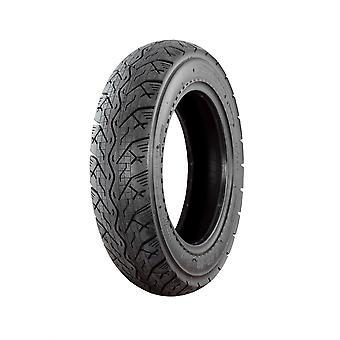 350-10 Tubeless Tyre - F955 Tread Pattern