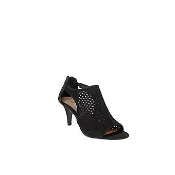 Style & Co | Haddiee Ankle Shooties