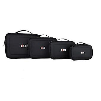 Digitaalinen vastaanottolaukku