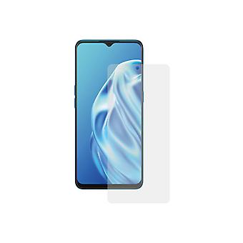 Tempered Glass Screen Protector Oppo A91 Contact Extreme 2.5D