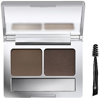 L'Oréal Paris Brow Artist Augenbrauen Palette Genie kit 002
