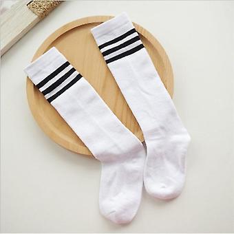 Children Breathable Cotton Socks