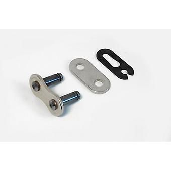 RK Con Link 520H CL Clip RJ 3011297RK Conector de resorte Joint Conn 520 NS
