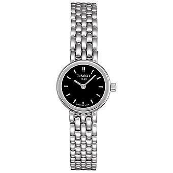 Tissot T-Trend Dejlige damer Watch T0580091105100