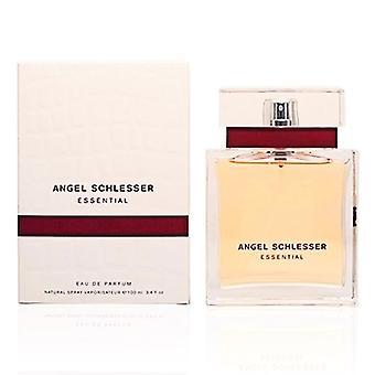 Angel Schlesser Essential.- Eau de Parfum Spray 100 ml