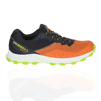 Merrell Skyrocket GORE-TEX Women's Trail Running Shoes - SS21