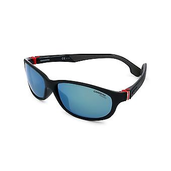 Karriere - carrera_5052s - mænds solbriller